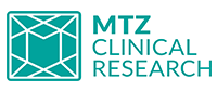 MTZ Clinical